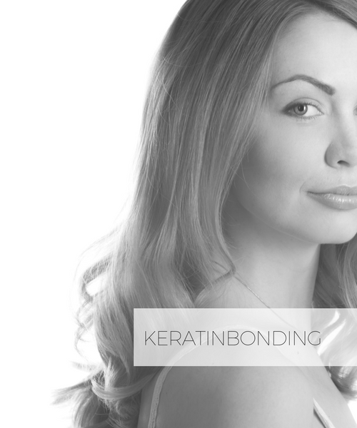 www.hairprincess.de Keratinbonding