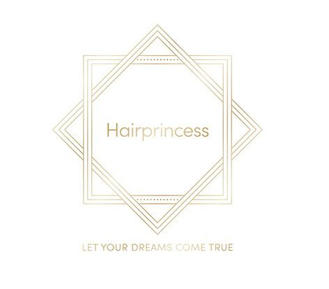 HAIRPRINCESS