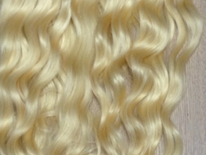 www.hairprincess.de Clipin Extensions gewellt